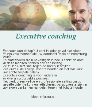executieve coaching2