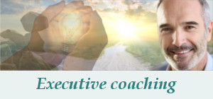 organamic executive coaching text